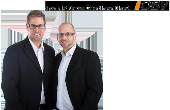 AXA Hauptvertretung Kai Werner aus Castrop-Rauxel