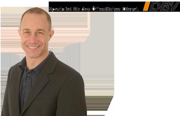 AXA Generalvertretung Martin Wiedemann aus Donauwörth