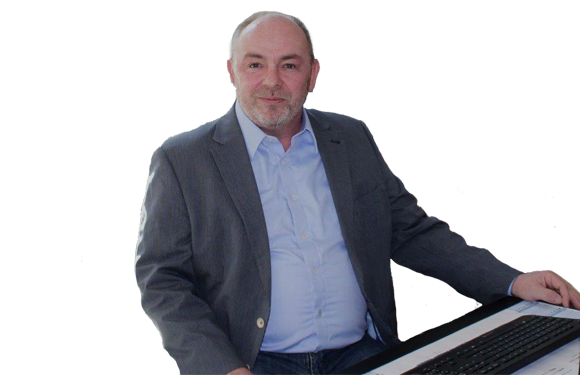 AXA Generalvertretung Rainer Hofmann aus Winterbach