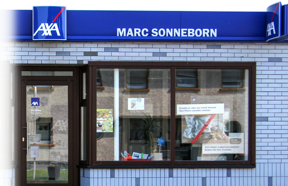 axa bad berleburg marc sonneborn willkommen axa. Black Bedroom Furniture Sets. Home Design Ideas
