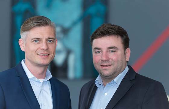 AXA Regionalvertretung  Kretzler & Eisinger OHG aus Illingen