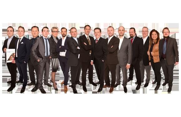 AXA Geschäftsstelle  Krumm, Sperandio & Kollegen aus Jettingen-Scheppach