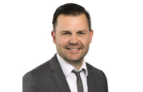 AXA Generalvertretung Marco Ludwig aus Weißwasser