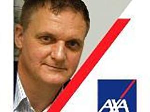 AXA Hauptvertretung Dirk Markhoff aus Schwerin