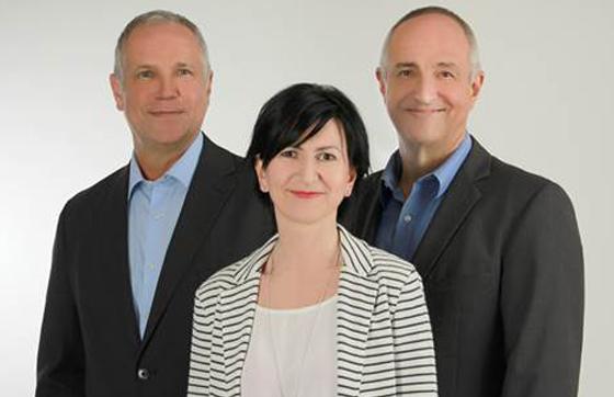 AXA Bezirksdirektion  Kupfer OHG aus Deggendorf