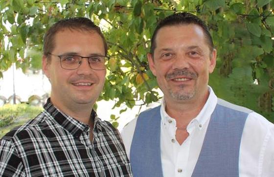 AXA Hauptvertretung Michael Gries aus Wittlich