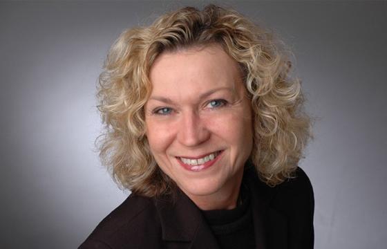 AXA Hauptvertretung Ramona Lackner aus Bendestorf