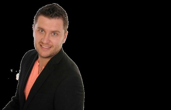 AXA Generalvertretung Alexander Klusch aus Schweinfurt
