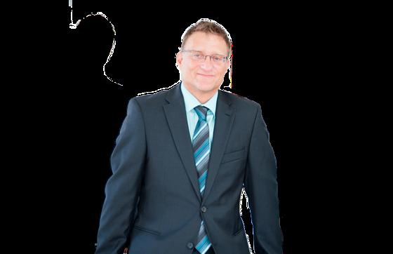 AXA Generalvertretung Reiner Sasin aus Braunschweig