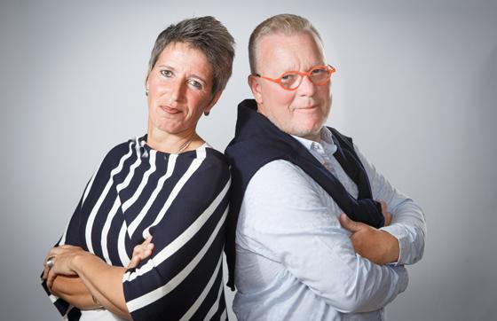 AXA Geschäftsstelle  Tüffers & Partner GmbH aus Nettetal