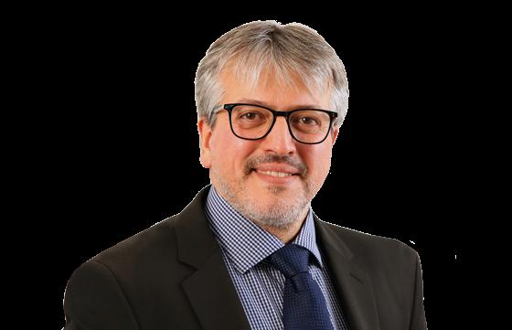 AXA Hauptvertretung Filder Finanz- und Versicherungsvermittlungen GmbH aus Filderstadt-Bernhausen