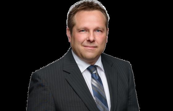 AXA Hauptvertretung Michael Reichenecker aus Unterensingen