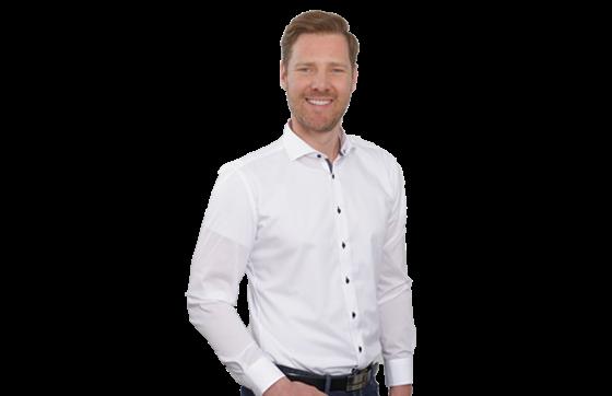 AXA Hauptvertretung Daniel Holdenried aus Memmingen