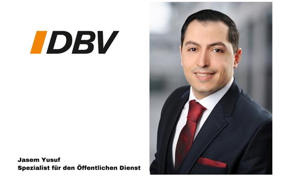 AXA Hauptvertretung Patrick Lange aus Magdeburg