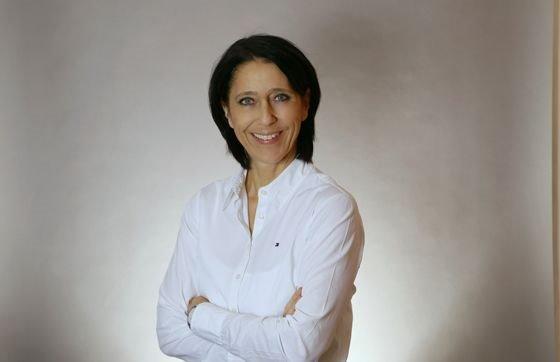 AXA Hauptvertretung Tanja Schimon aus Göppingen