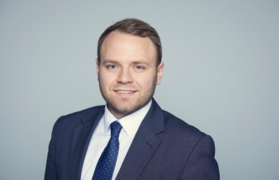 AXA Hauptvertretung Heinrich Wunderlich aus Ingolstadt
