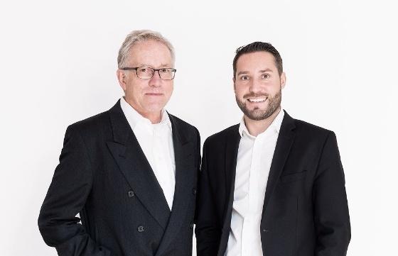 AXA Hauptvertretung Martin Kratschmer aus Höhenkirchen-Siegertsbrunn