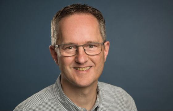 AXA Generalvertretung Sven Bischoff aus Weyhe