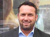 AXA Hauptvertretung Gerald Simon Drechsler aus München