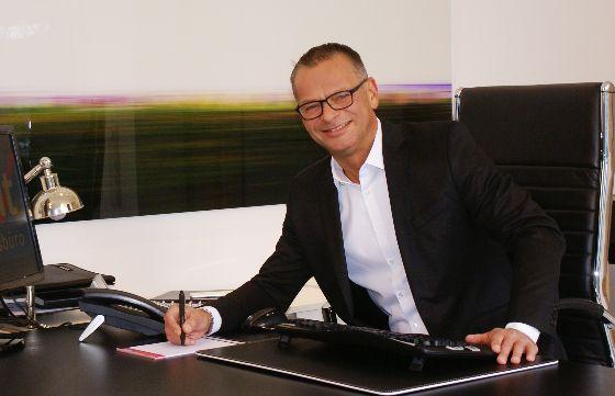 AXA Generalvertretung Carsten Alshut aus Düsseldorf