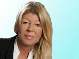 AXA Generalvertretung Sybille Tews aus Soest