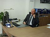 AXA Hauptvertretung Alexander Sinz aus Baesweiler