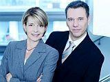 AXA Generalvertretung  Baier & Baier oHG Partneragentur aus Remscheid