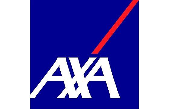 AXA Geschäftsstelle Weidemann Inh. Sommer & Wack oHG aus Münzenberg