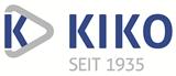 AXA Hauptvertretung Kiko KG, Inh. Michael Guthof aus Soest