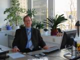 AXA Generalvertretung Thomas Laasch aus Bergholz-Rehbrücke