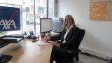 AXA Generalvertretung Angelika Winkler aus Frankfurt am Main