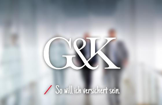 AXA Geschäftsstelle  Großbach und Kollegen GmbH aus Bergisch Gladbach