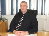AXA Generalvertretung Stefan Seitz aus Bürstadt