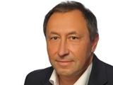 AXA Generalvertretung Matthias Ochs aus Kuppenheim