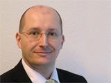 AXA Generalvertretung Joachim Gießel aus Bremen