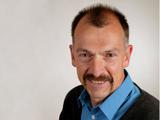 AXA Generalvertretung Eberhard Kramer aus Fritzlar