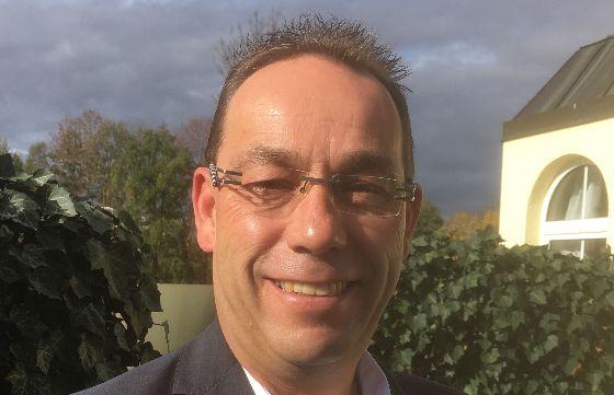 AXA Hauptvertretung Norbert Betz aus Scheßlitz
