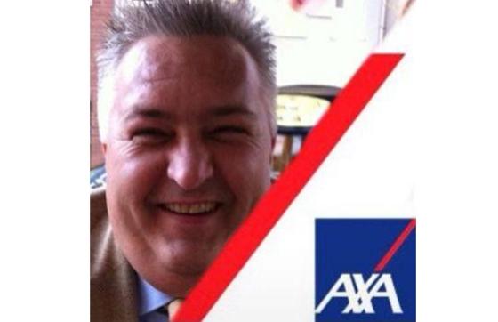 AXA Hauptvertretung Jürgen Zoller aus Bonn