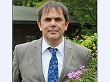 AXA Generalvertretung Johannes Pieper aus Straelen