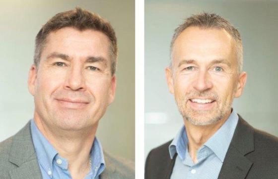 AXA Generalvertretung Bürogemeinschaft Oliver Daniel & Guido Schwarz aus Hürth