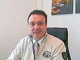 AXA Hauptvertretung Marco Cicuttin aus Mindelheim
