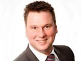 AXA Hauptvertretung Volker Löcherbach aus Unnau