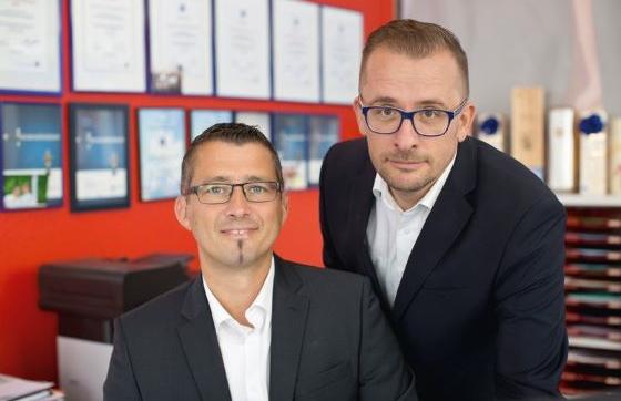 AXA Geschäftsstelle  Baumbach & Schweinhagen oHG aus Gotha