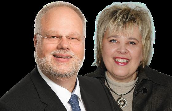 AXA Generalvertretung Versicherungsbüro Karin & Klaus Bayer oHG aus Donzdorf