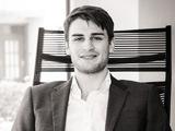 AXA Hauptvertretung Mladenovic & Franke OHG aus Herford