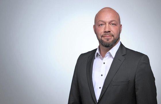 AXA Generalvertretung Andy Abels aus Köln