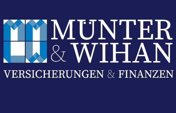 AXA Generalvertretung Münter & Wihan GmbH aus Berlin