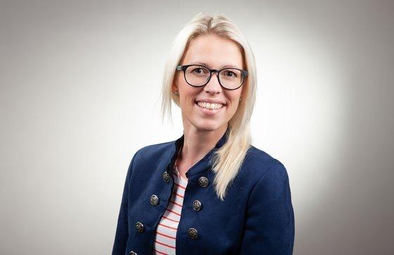 DBV Deutsche Beamtenversicherung<br>Spezialist für den Öffentlichen Dienst Christina Hübschmann aus Gera