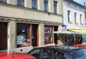 Filiale Oelsnitz