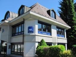 Filiale Umkirch